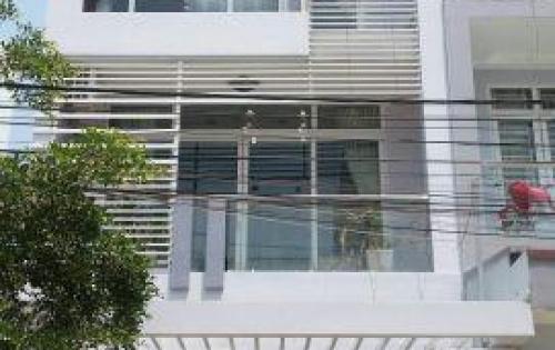 Bán Nhà MT Mai Thị Lựu, Phường Đakao, Quận 1, giá 19 tỷ thương lượng