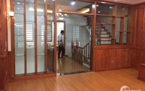 Bán Nhà MT Nguyễn Văn Thủ, Đakao, Quận 1, giá 26 tỷ thương lượng