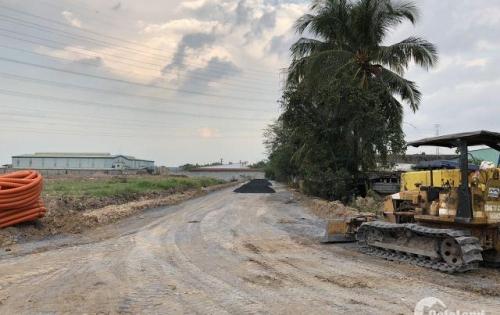 Bán gấp MT Nguyễn Thái Bình gần Calmette, P. Nguyễn Thái Bình, Quận 1. DT: 8x18m giá 92 tỷ