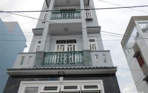 Xuất cảnh!! Bán nhà MT Thành Thái, P14, Q10 110m2 chỉ 3,5 tỷ 01697978009