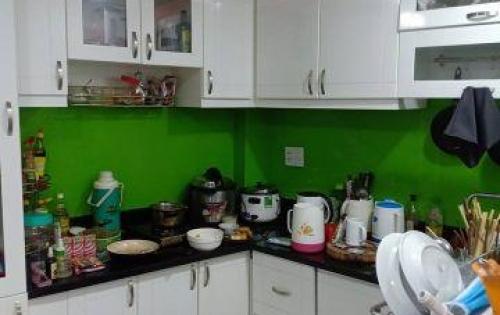 Định cư Nurnberg bán nhà: Cách mạng tháng 8, 2 lầu, giá 3,10 tỷ.
