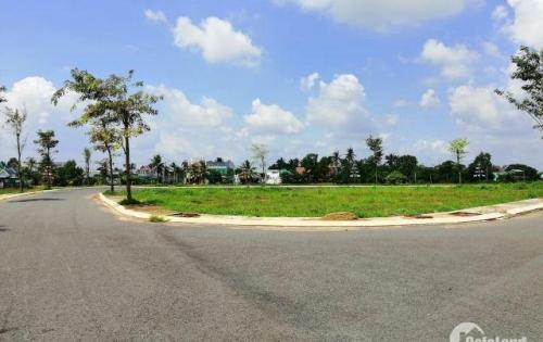 ngân hàng thanh lý ngay 10 lô đất nền ở khu hành chính thương mại quận 2.giá 989 triệu/nền
