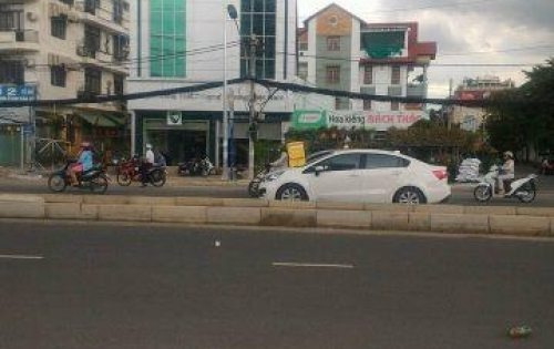 Bán mặt tiền Trần Não , P.Bình An , Quận 2 , 280m2 . Giá 70 tỷ