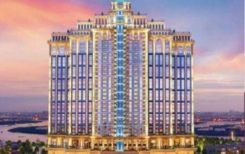 Giữ chỗ đợt 1-căn hộ Rome Diamond Lotus-bàn giao cao cấp (0933.603.209)