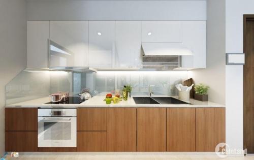 Mua căn hộ Quận 2 đẳng cấp như Vinhome Giá Chỉ 1.9  tỷ/căn Liên Hệ 0938509691