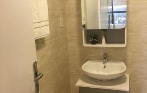 Cơ hội duy nhất sở hữu căn hộ 97m2,căn góc,tầng cao Centana Thủ Thiêm giá 3,55tỷ có VAT