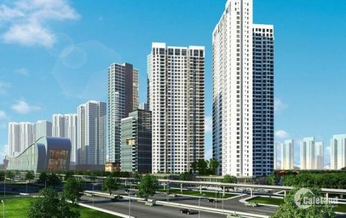 Bán căn hộ cao cấp 1PN Masteri An Phú 54m2, tầng cao thoáng, năm sau nhận nhà, LH 0903.6910.96