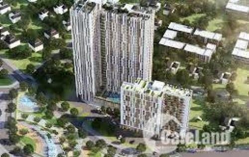 Centana Thủ Thiêm căn hộ chuẩn doanh nhân, giá hấp dẫn, sắp bàn giao nhà T12/2018