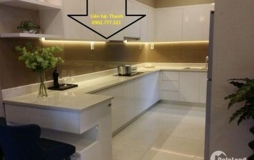 Centana Thủ Thiêm-Gọi ngây 0902777521 sở hữu căn 97m2 tầng cao giá 3ty50 VAT.