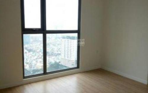 Cần bán căn hộ Masteri Millennium Q4 , diện tích 54m2 giá 3.4 tỷ Bao vat