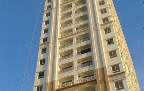 Cần bán căn hộ Grand Riverside, 2PN, 73m2, nhà hoàn thiện. Liên hệ: 0943969119