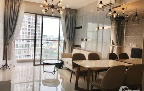 Cần tiền, bán lỗ căn hộ Millennium Masteri, quận 4