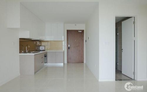 Cần bán lại căn hộ Millennium giá rẻ ở quận 4