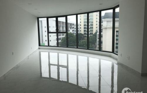 Bán căn hộ văn phòng diện tích sử dụng 51m2,chung cư The Everrich Infinity,290 An Dương Vương Q5,góc Nguyễn Văn Cừ Q1.
