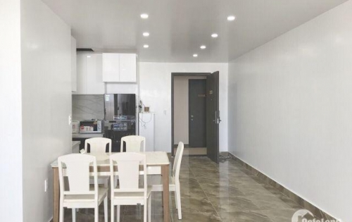 Cần cho thuê căn hộ Lucky Palace Q6, S85m2, 2PN. Liên hệ 01226979599