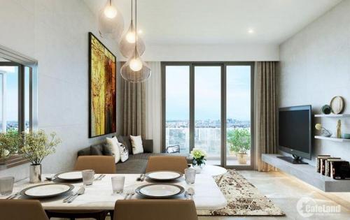 Giữ chỗ 50tr/căn hộ doanh gia thịnh thế, trung tâm Quận 6. Liên hệ: 0967833561