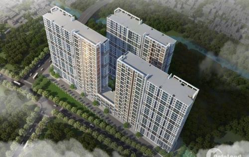 Hot! Căn hộ ngay Elysium Sài Gòn vị trí đẹp nhất khu Nam , LH ngay chọn được căn đẹp 0967.23.73.73