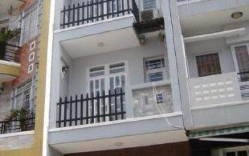 Tôi cần bán gấp căn nhà 58m2 Mặt Tiền Hoàng Quốc Việt, Q7 chỉ 5,2 tỷ. Lh 0909663242
