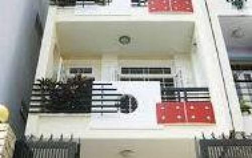 Kẹt vốn bán căn nhà mới xây ngay Mặt Tiền Trần Trọng Cung Quận 7 65m2 giá chỉ 5,7 tỷ. Lh 0909663242