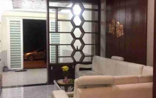 Cần bán gấp ngôi nhà khu kề Phú Mỹ Hưng Quận 7