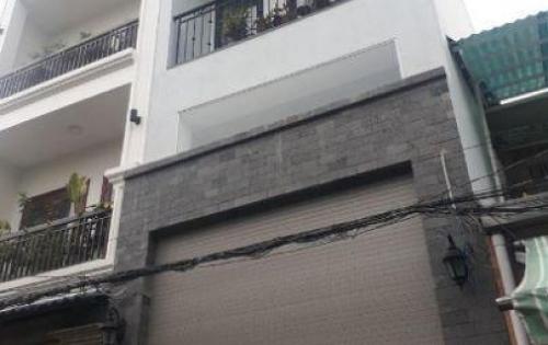 Bán nhà mới xây Mặt Tiền Lê Văn Lương Q7 3.5x18 nở hậu 5.2 giá chỉ 4,9 tỷ. Lh: 0909663242
