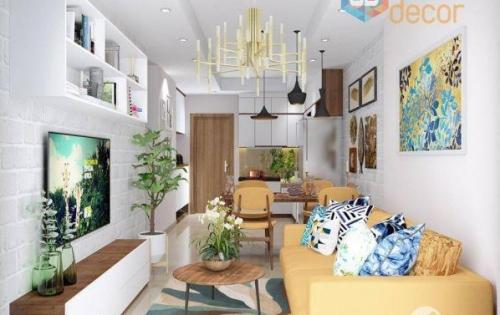Cho thuê căn hộ cực đẹp tại Mone Masteri Q7 ,2PN,chỉ 13tr/tháng .LH thuê 0939703036 Trân