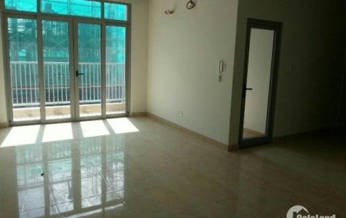 Bán căn hộ Luxcity 68m2 ,2PN,2WC ,giá rẻ 2,1 tỷ