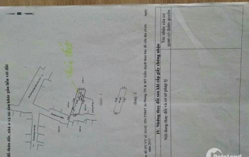 Bán nhà trọ hẻm xe hơi 143 Tân Mỹ, P. Tân Thuận Tây,  Q.7