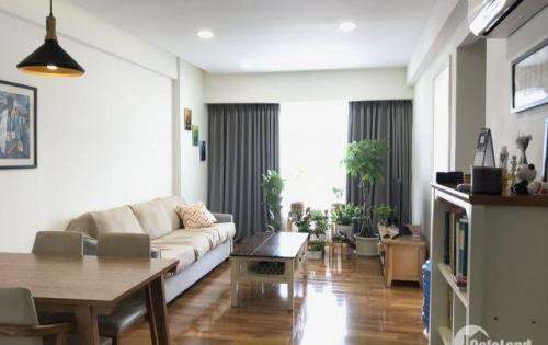 Cần bán căn hộ Ehome5, diện tích 68m2, giá 2.45 tỷ