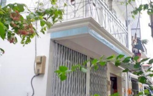 Bán nhanh nhà1 lầu dt 3,8 x 9 m hxh 253 Trần Xuân Soạn, Tân Kiểng, giá: 2.5 tỷ. LH: 0938713020 – Mr Lộc