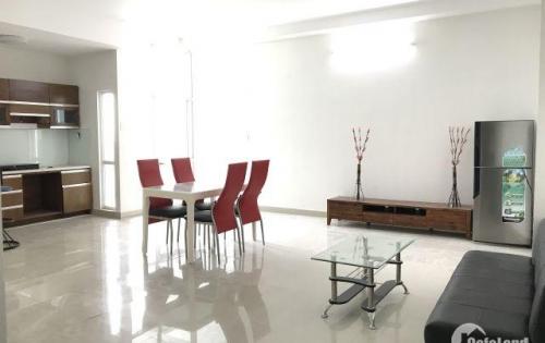 Bán E23.15.02 view trực diện sông, nội thất như hình, decore bếp & phòng khách 2.020tỷ 0931442346