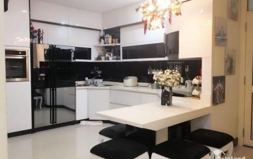 Chính chủ bán lỗ căn hộ Him Lam Reverside, quận 7
