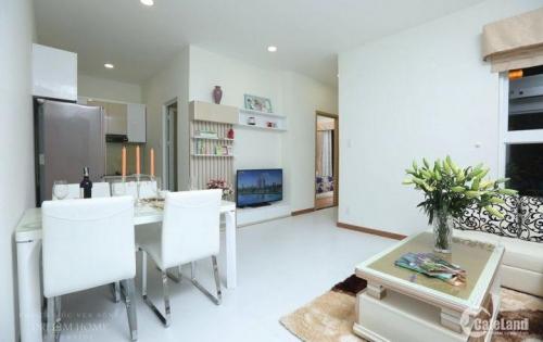 Sỡ hữu căn hộ Nhật Bản với tài chính 280tr và dư 10tr/tháng