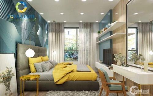 Xuất ngoại bán gấp căn hộ quận 8 giá thấp LH: 0909992606 (Mr. Thắng)