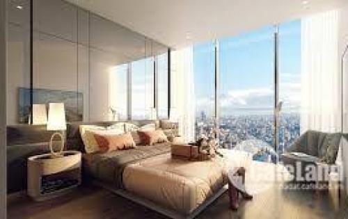 Hàng hot căn hộ Duplex dự án Sunshine Avenue Lk võ văn kiệt p16 q8 chỉ 4 suất Lh 0938677909