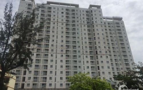 Căn hộ quận 8.Tara Residence Nhận nhà ngay tháng 12.chỉ từ 24tr/m2