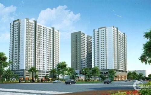 Cần bán gấp căn hộ Tara Q8, 3PN 95m2, cuối  năm nay nhận nhà, LH 0917.0000.37