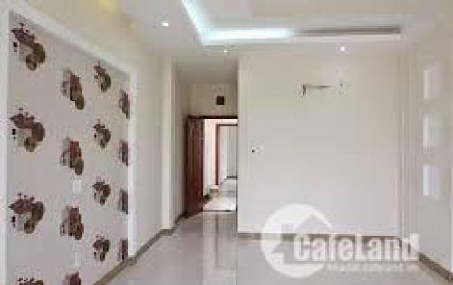 •Bán nhà MT đường Tám Danh P4Q8 DT 3,7 x 8m. Giá 3 Tỷ 850