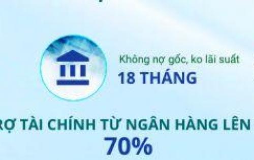CHỈ 450 TRIỆU SỞ HỮU NGAY CĂN HỘ SAFIRA HỔ TRỢ LÃI SUẤT 0% TRONG 18 THÁNG - 0939588518