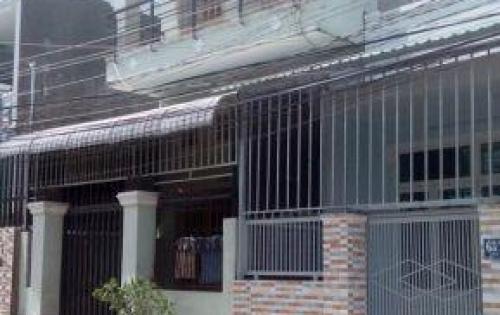 Cần bán nhà cấp 4 hẻm xe hơi, 52m2, 3.5 x15, đường 2, Tăng Nhơn Phú B, Quận 9