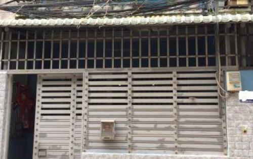 Bán nhà 1 trệt 1 lầu , hẻm 4m, Đường 6, Tăng Nhơn Phú B, Quận 9. Gía: 3,1 tỷ