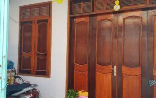 Nhà Đường Đình Phong Phú Phường TNPB Quận 9 80m2 /3.5 Tỷ