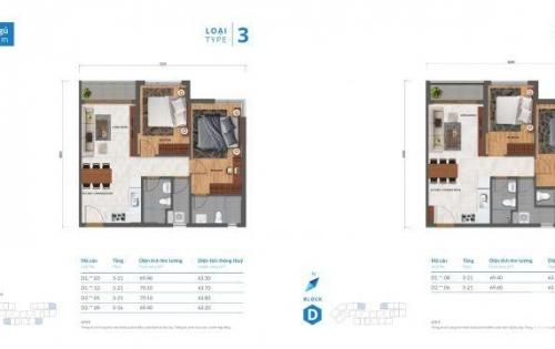Mua căn hộ Safira trúng ngay Toyota Camry và chiết khấu 8% LH 0912598058