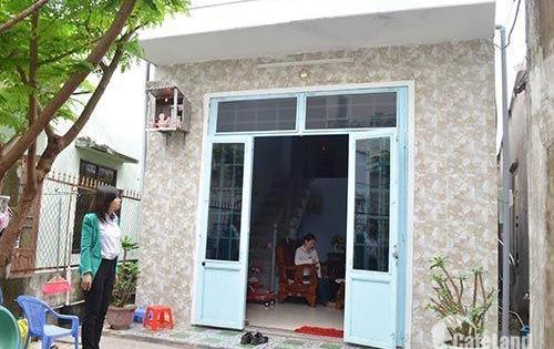 Bán nhà vị trí đẹp (5x16m) đang cho thuê 7 triệu/1 tháng gần Đỗ Xuân Hợp đường xe hơi giá tốt bán gấp trả nợ