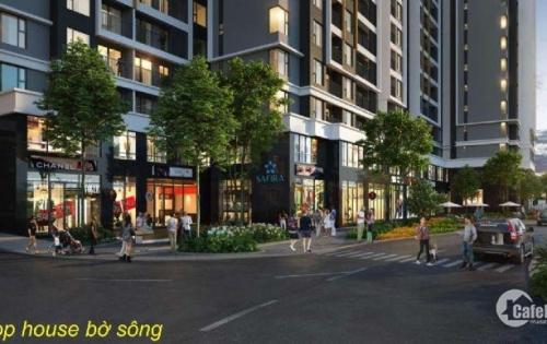 Chính thức nhận giữ chỗ 20tr/căn dự án Safira Khang Điền Giữ chỗ có hoàn tiền Safira Khang Điền chỉ 20tr/căn, nhanh tay để sở hữu