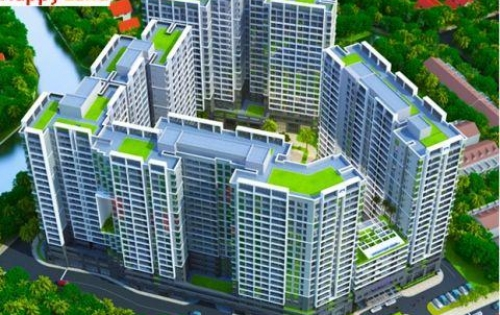 Mở bán đợt 1 căn hộ Safira phân phối độc quyền CĐT Khang Điền, giữ chỗ hưởng chiết khấu lên đến 10%