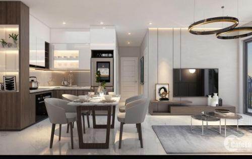 * Chính thức nhận giữ chỗ căn hộ hot nhất quận 9 chỉ 20 triệu/căn vị trí đẹp giá tốt nhanh tay liên hệ 0903698085 * Tổng quan dự án. + Tên dự án Safira Khang Đi