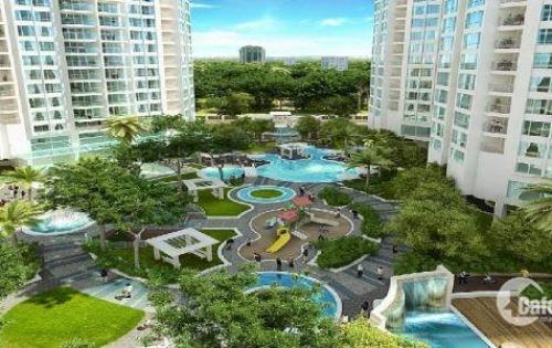 Mở bán đợt 1 căn Hộ Safira Khang Điền - Giá gốc chủ đầu tư chỉ với  giá chỉ 1.27 tỷ /căn