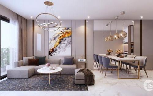 Nhanh tay sở hữu ngay căn hộ Safira Khang Điền với 1.3 tỷ, ck lên tới 10%/năm