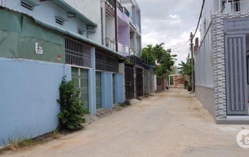 Kẹt tiền bán rẻ 4 căn nhà trọ, 2MT đường 7m (6.3x15m), TN 10tr/tháng. SH riêng, đường 102, Tăng Nhơn Phú A, Q9. Giá 3,9tỷ.